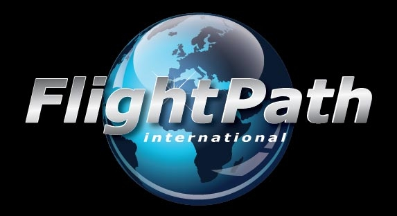 FlightPath Training Centre