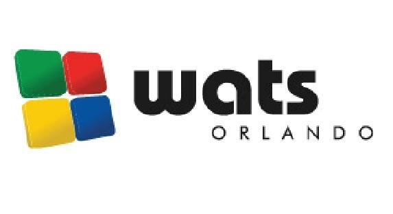 WATS Orlando